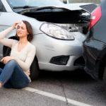 Abogado accidente de tráfico Sevilla